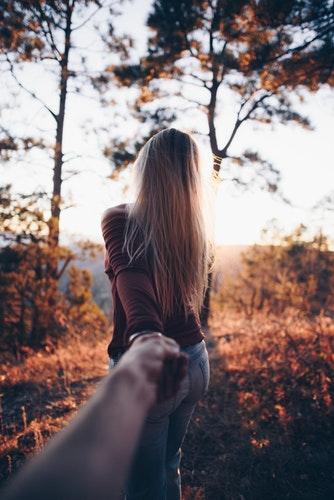 Aşk tan mahrum kalma