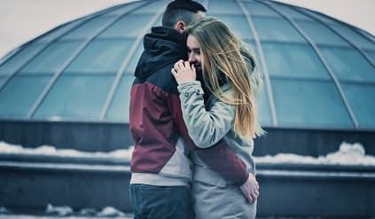 Gercek evlilik istiyorum