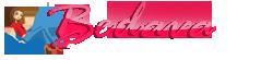 Bedava arkadaşlık - Bedavaarkadasliksitesi.net