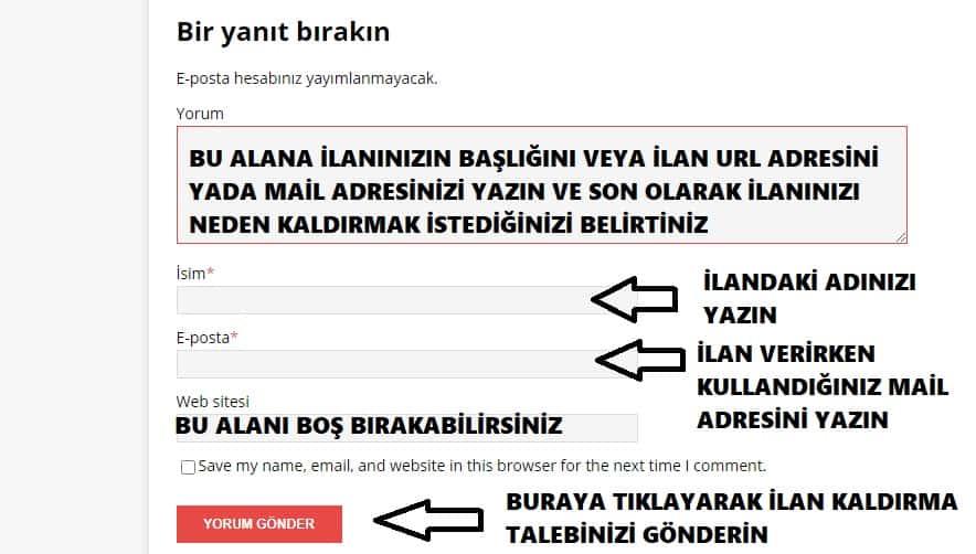 100 ücretsiz ARKADAŞLIK SİTESİ